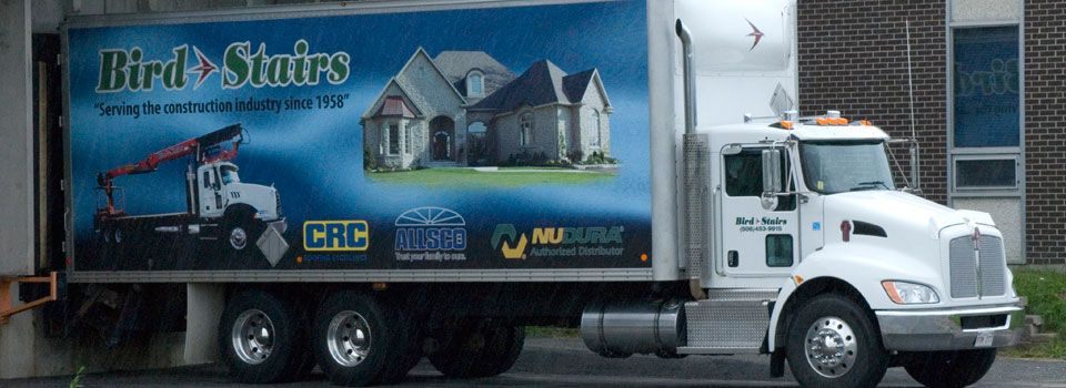 Vehicle wraps and displays